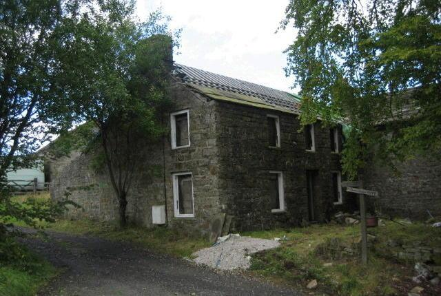 House Property For Sale Haltwhistle