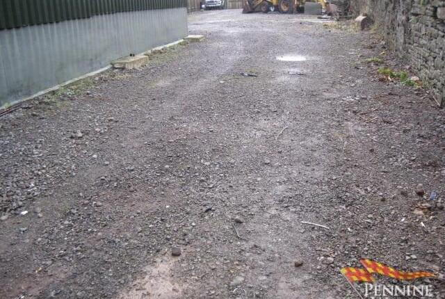 Commercial Property For Sale In Haltwhistle