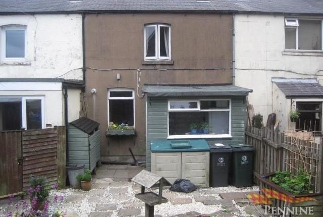 Property And Plots For Sale Somerset