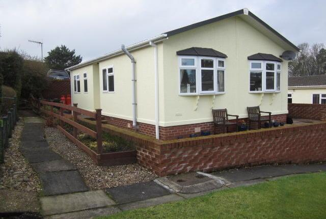 Property For Sale In Cumbria With Land