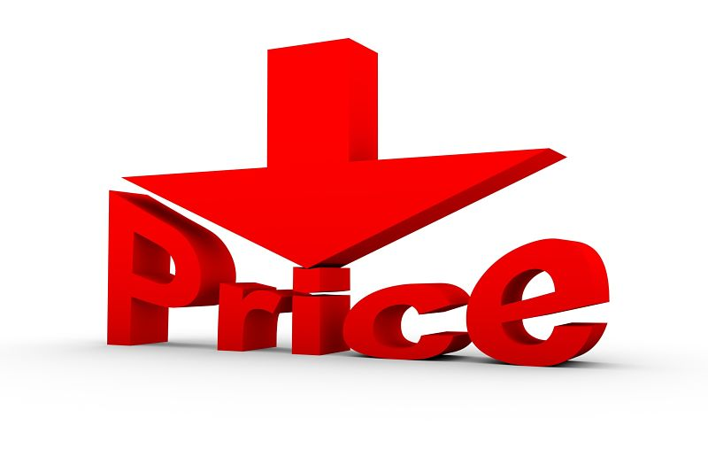 When To Reduce Property Price