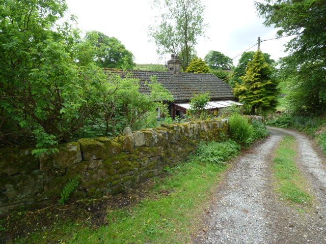 Property Auctions Scotlsnd