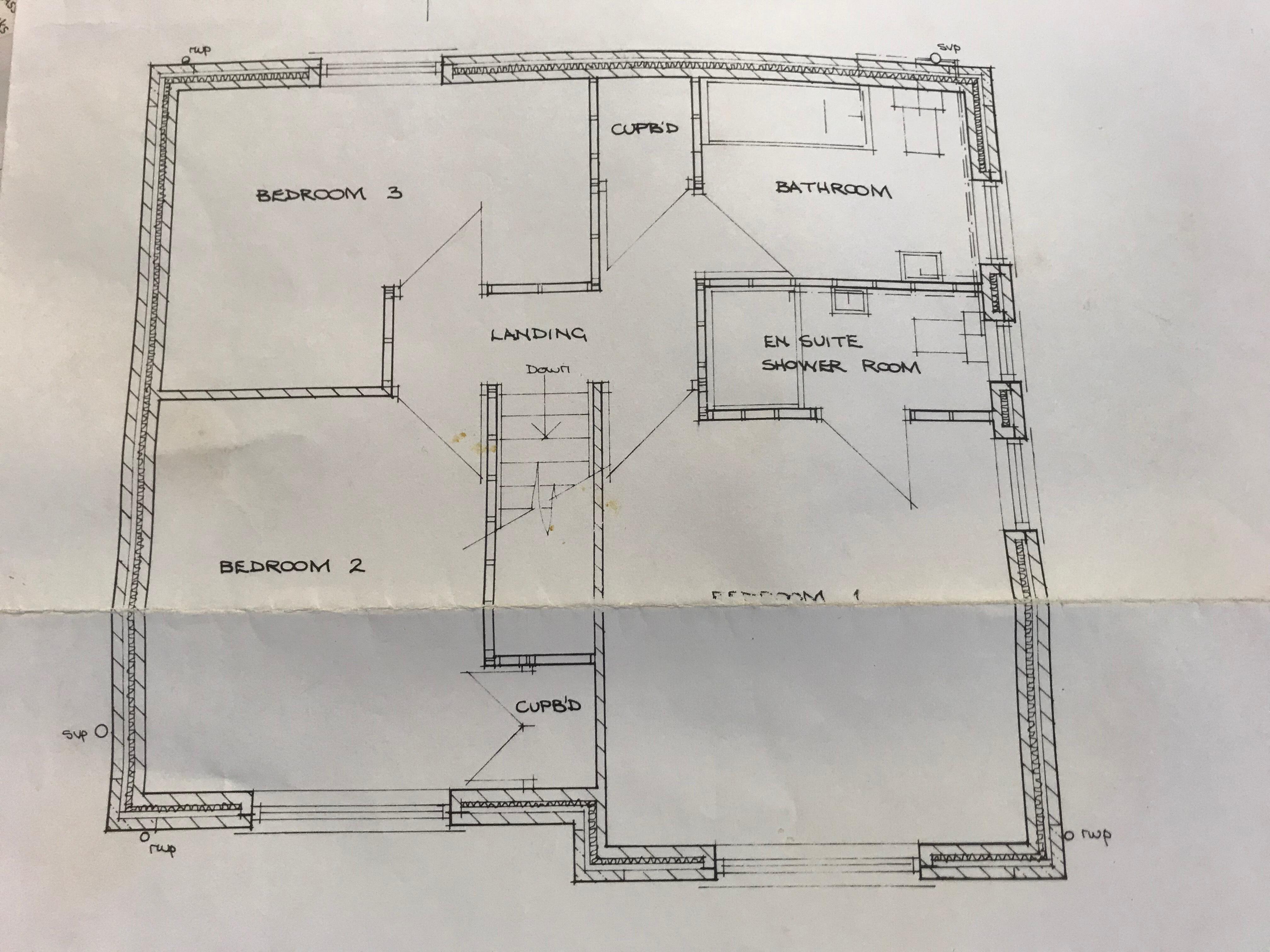 Groß Uk Haus Schaltplan Zeitgenössisch - Der Schaltplan - triangre ...