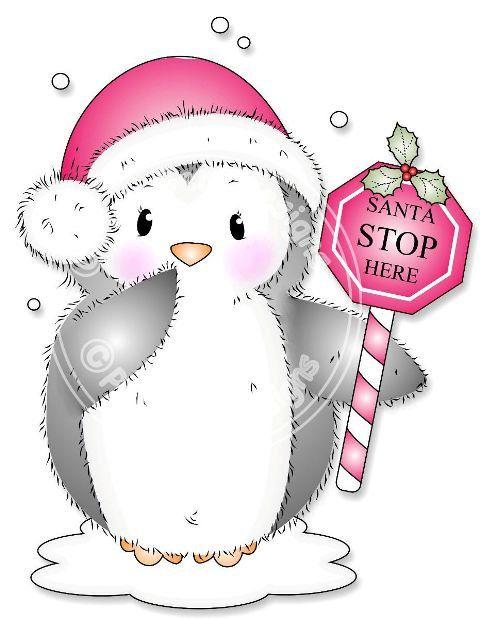 Christmas Clip Art Cute.65017faaf62d0e2625e9272b7e8d05bf Cute Christmas Cards